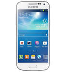 Top sim only combi, de Samsung Galaxy S4 Mini